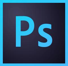 Icon: Photoshop CC