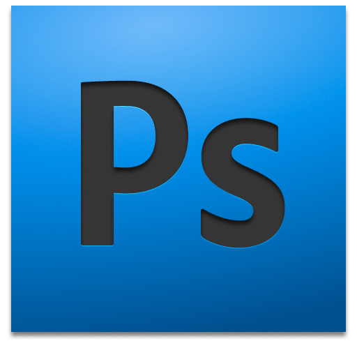Photoshop-CS4-Icon
